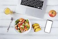 Diet en ligne